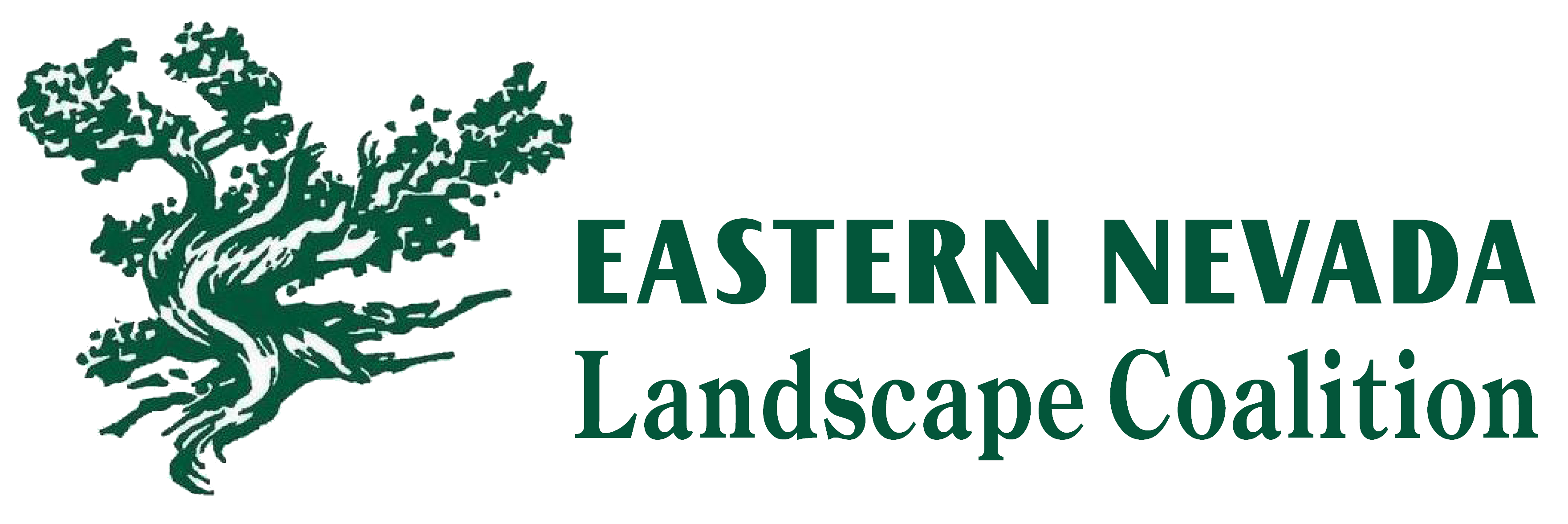Eastern Nevada Landscape Coalition